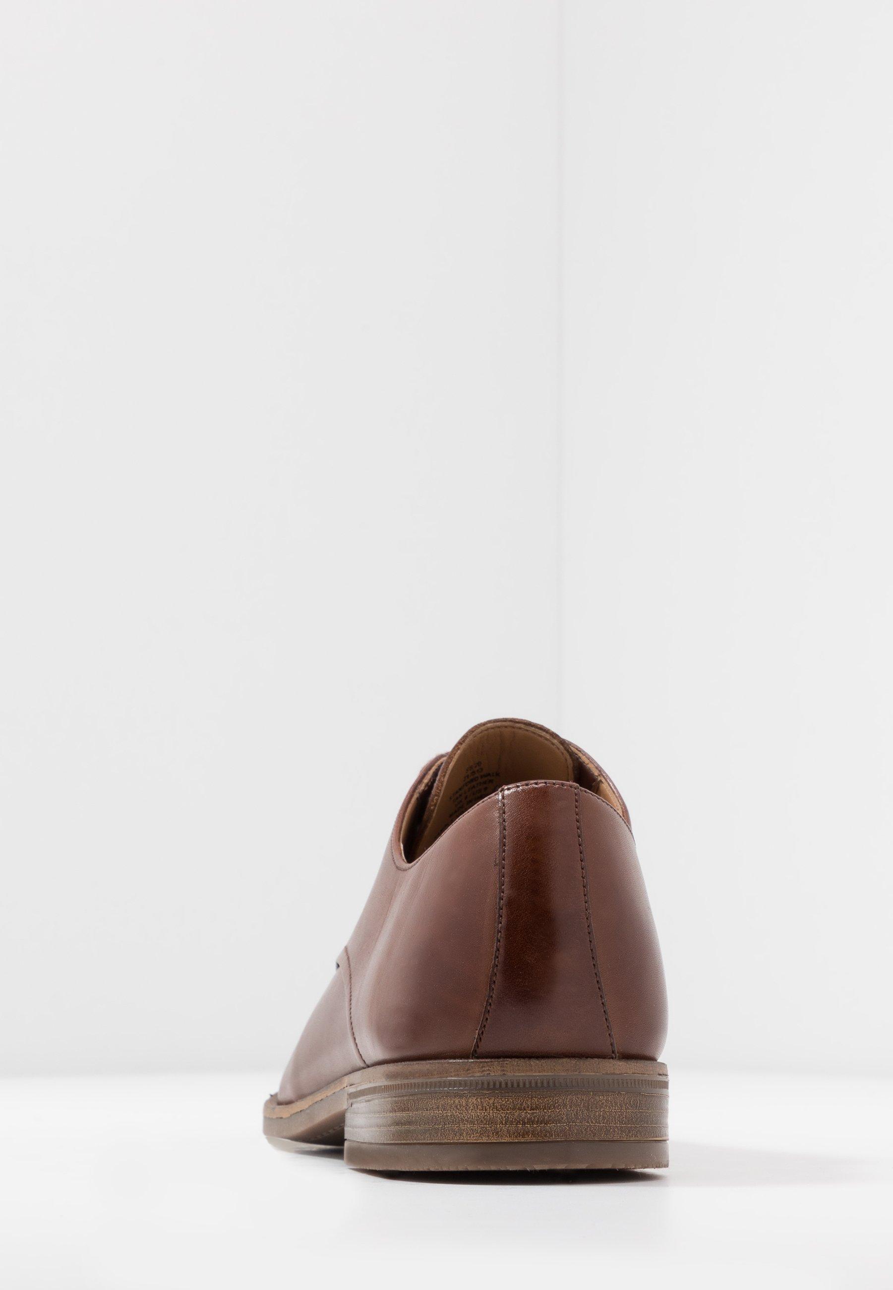 Men STANFORD WALK - Smart lace-ups