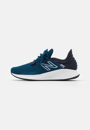 Scarpe running neutre - blue