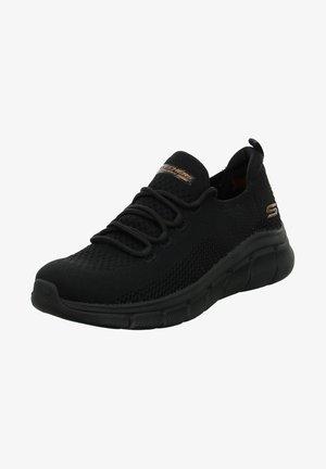 Zapatillas - schwarz