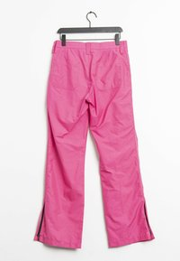 J.LINDEBERG - Trousers - pink - 1