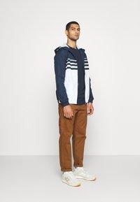 Ellesse - Summer jacket - navy - 1