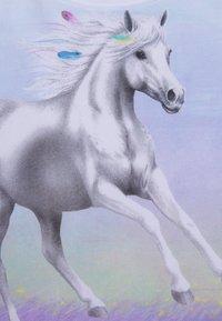 Miss Melody - Day dress - white - 2