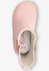 Next - Snowboots  - pink - 1
