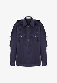 IPEKYOL - Light jacket - navy - 4
