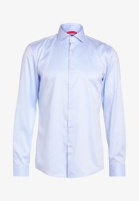 HUGO - C-JASON - Formal shirt - light blue - 5