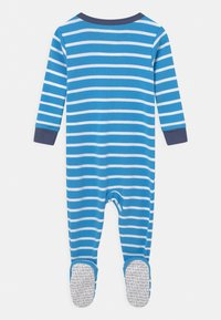 Carter's - IGUANA - Sleep suit - blue - 1