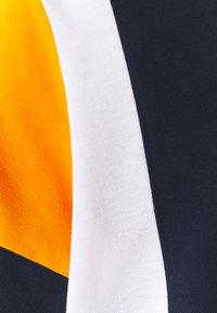 Jack & Jones - JCOBOSTON - Polo shirt - navy blazer - 2