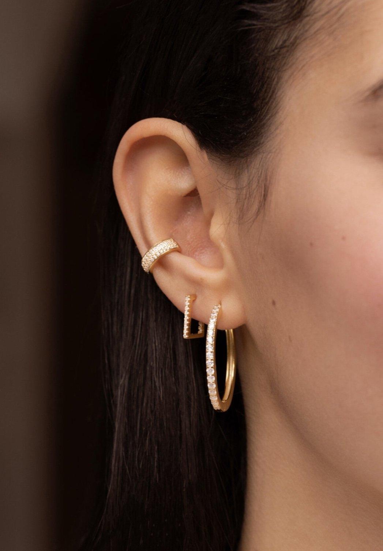 Women AMSTERDAM  - Earrings