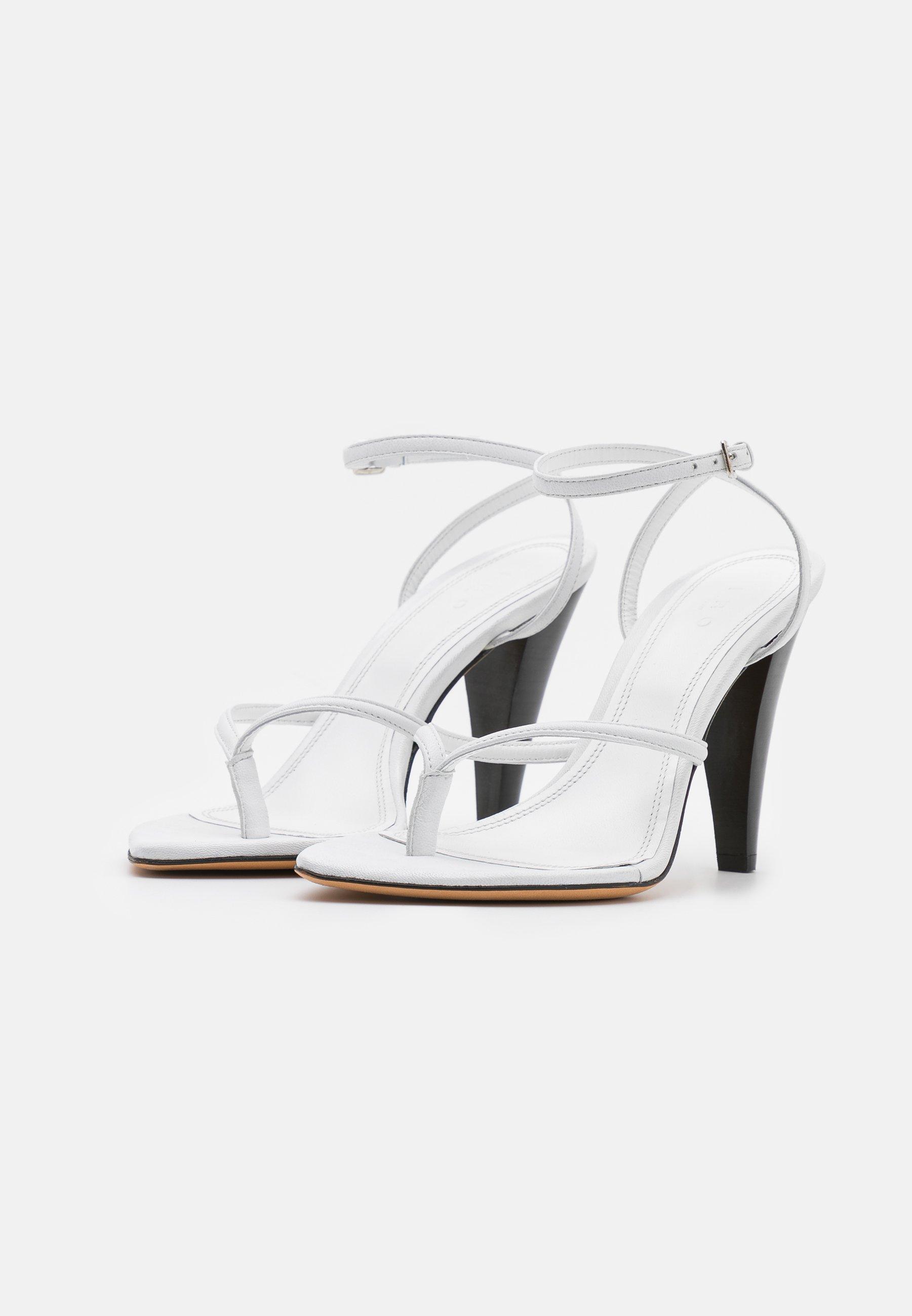 Women ANOUK - High heeled sandals