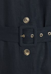 Marella - PENNY - Košilové šaty - blu - 9
