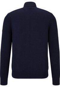 Bogner - Light jacket - dark blue - 4