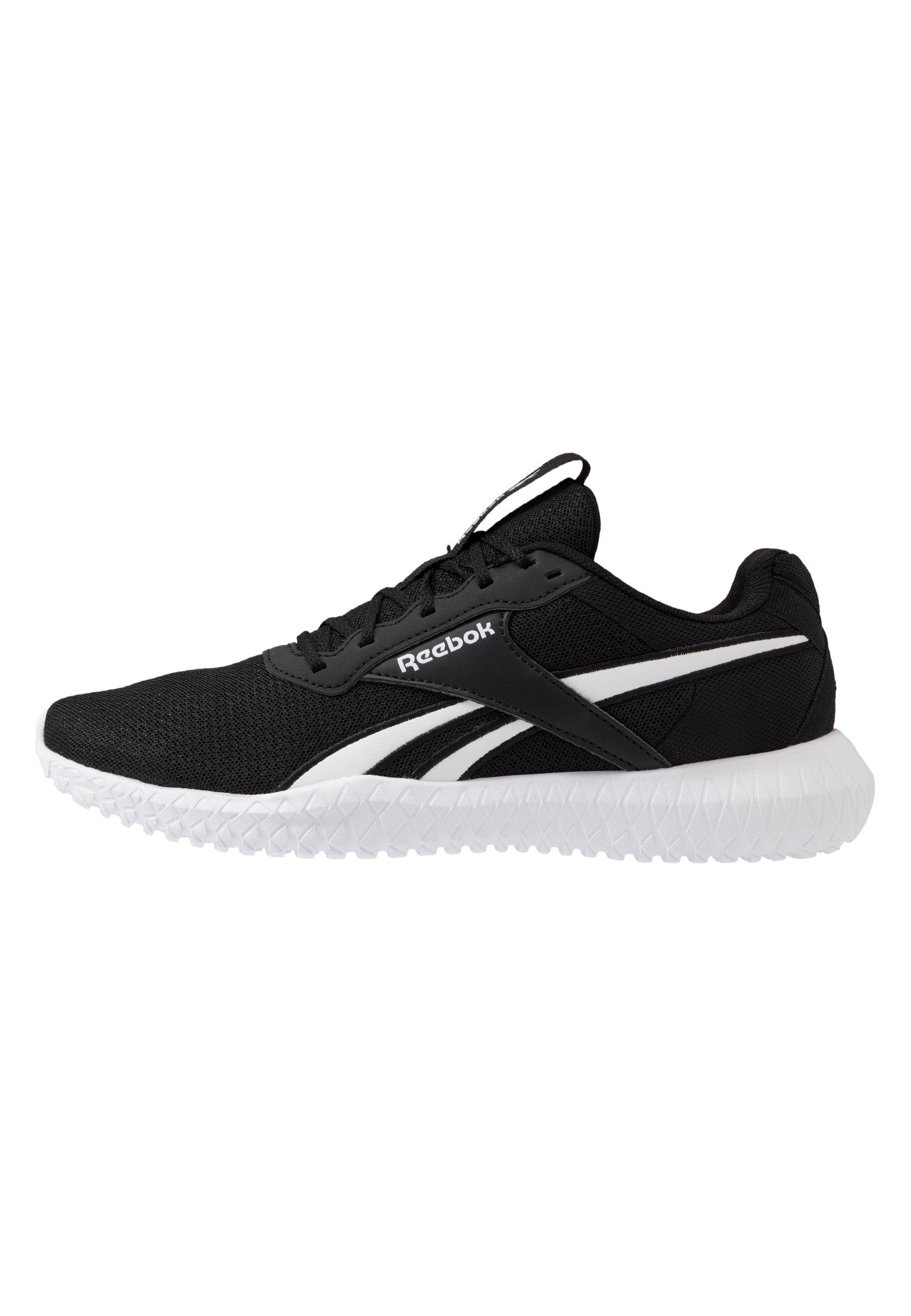 Women FLEXAGON ENERGY TR 2 - Sports shoes