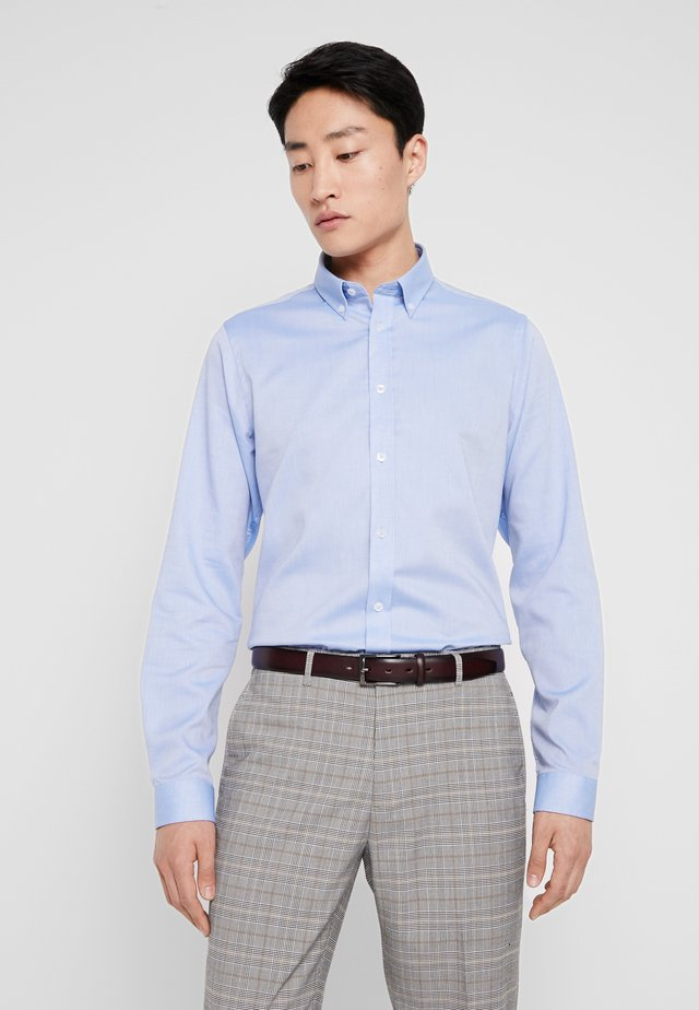 TOBIAS - Camicia - little boy blue