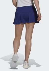 adidas Performance - TENNIS MATCH - Gonna sportivo - blue - 1