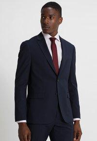Tommy Hilfiger Tailored - SLIM FIT SUIT - Suit - blue - 2