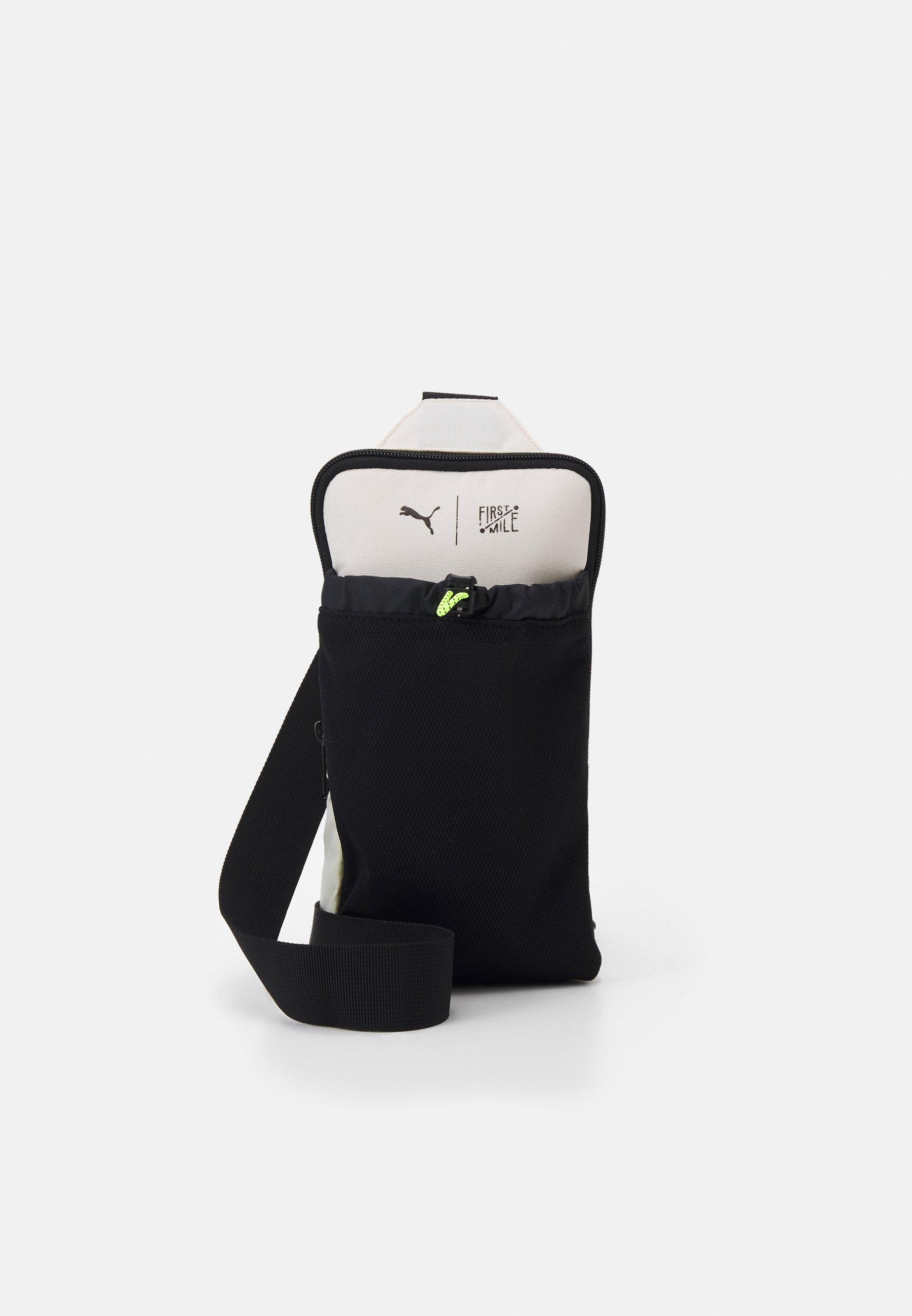 Women FIRST MILE CROSS BODY UNISEX - Across body bag