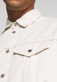 Pepe Jeans - DAVE - Shirt - denim - 5