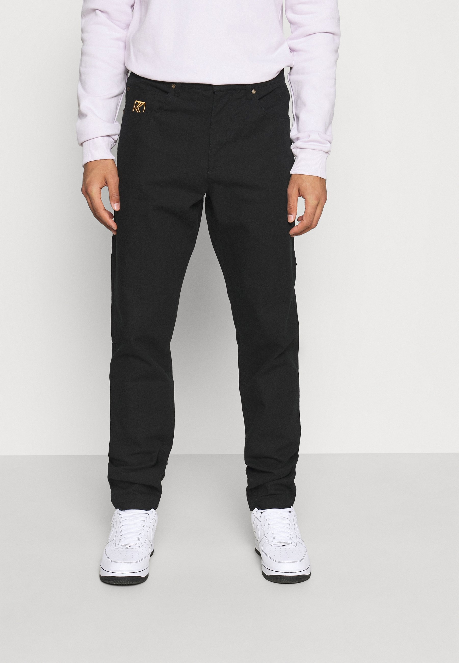 Men OG PANTS UNISEX - Cargo trousers