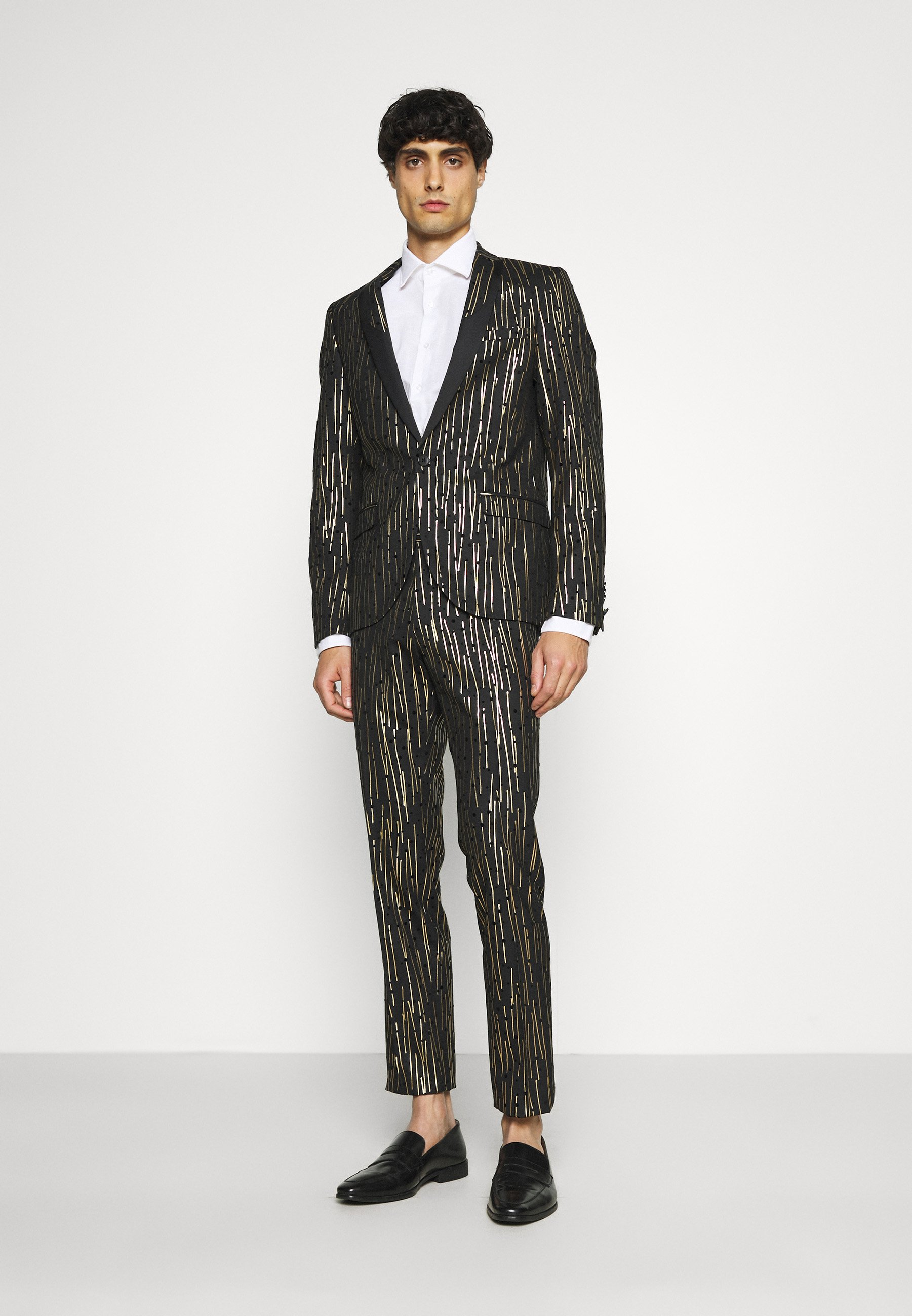 Men SAGRADA SUIT - Suit