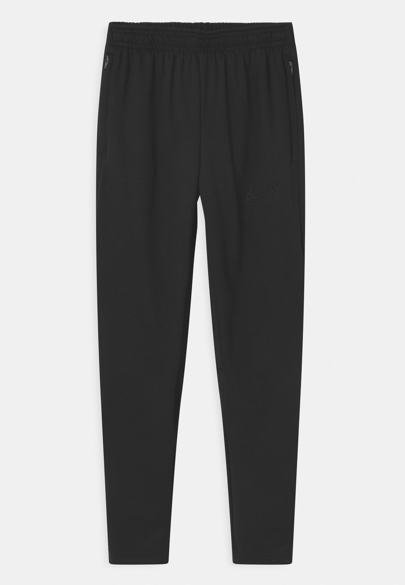 Nike Performance - ACADEMY 21 PANT UNISEX - Pantalon de survêtement - black