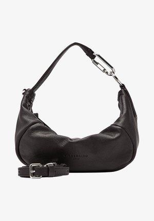 FARRAH - Across body bag - black