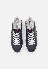 TOM TAILOR DENIM - Zapatillas - navy - 5
