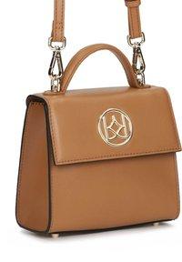 Kazar - SIDI - Handbag - brown - 4