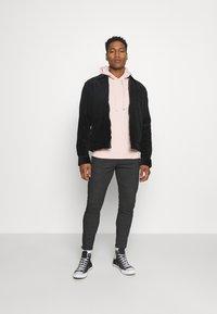 Zign - Sweatshirt - pink - 1