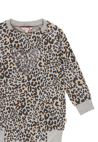 Boboli - Denní šaty - multi coloured - 2