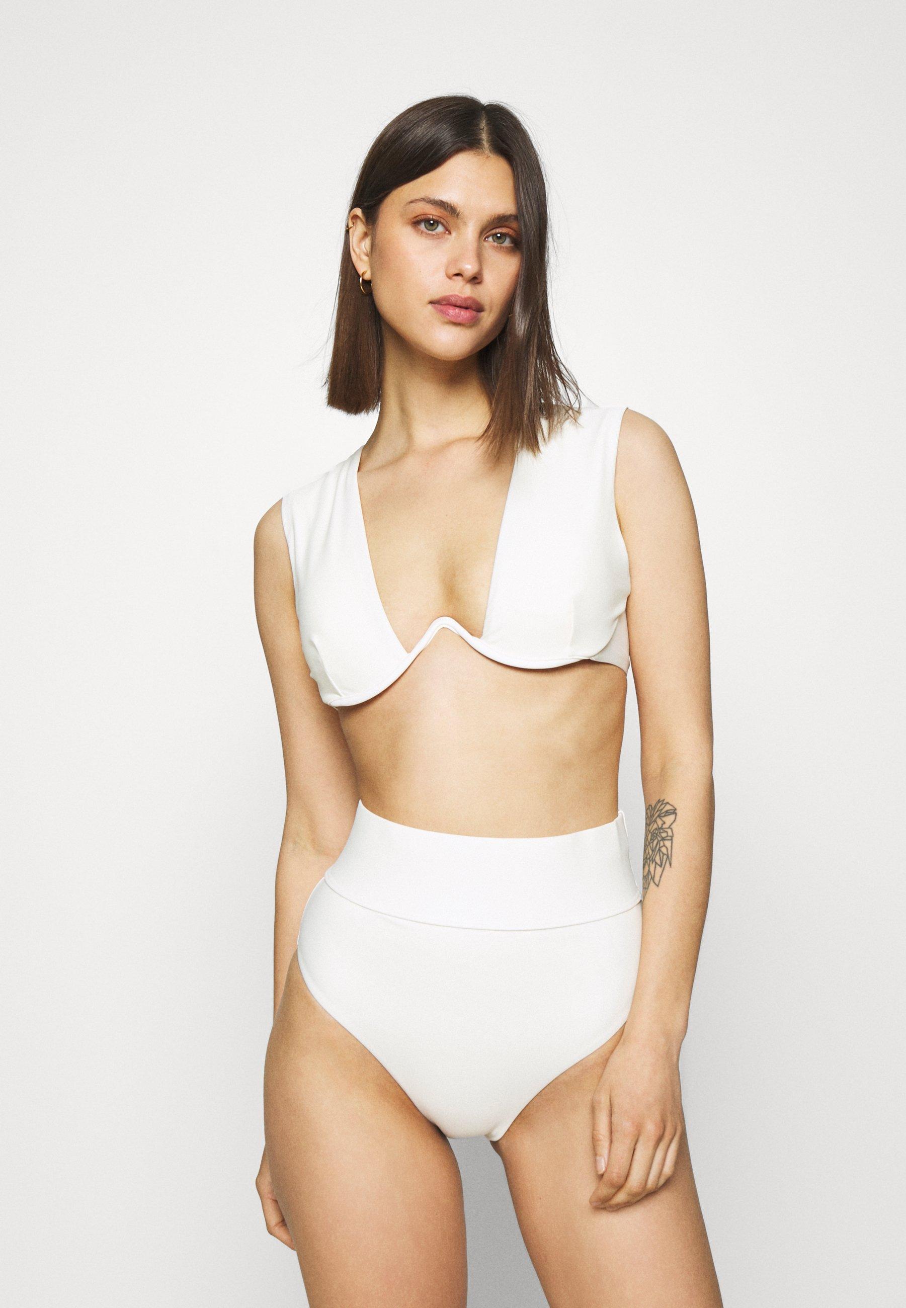 Women KUWA  - Bikini