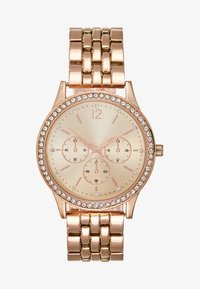 Anna Field - Klocka - rose gold-coloured - 1