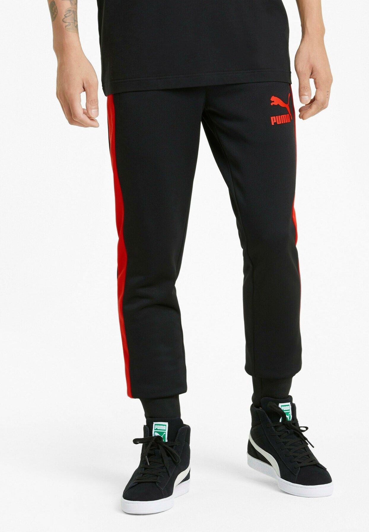 Homme ICONIC T7  - Pantalon de survêtement