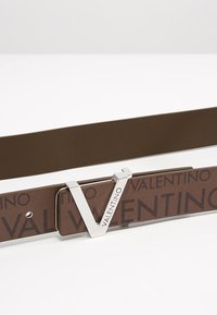 Valentino by Mario Valentino - TYRION SET - Belt - brown