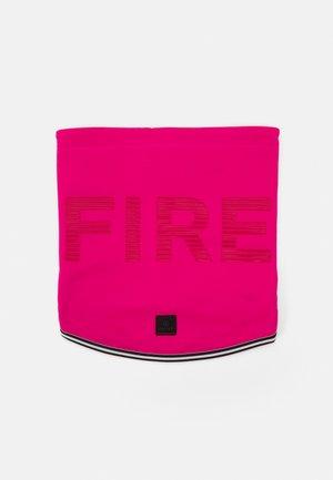ARIAN - Braga - pink