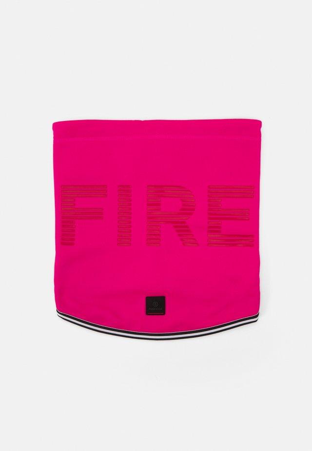 ARIAN - Snood - pink