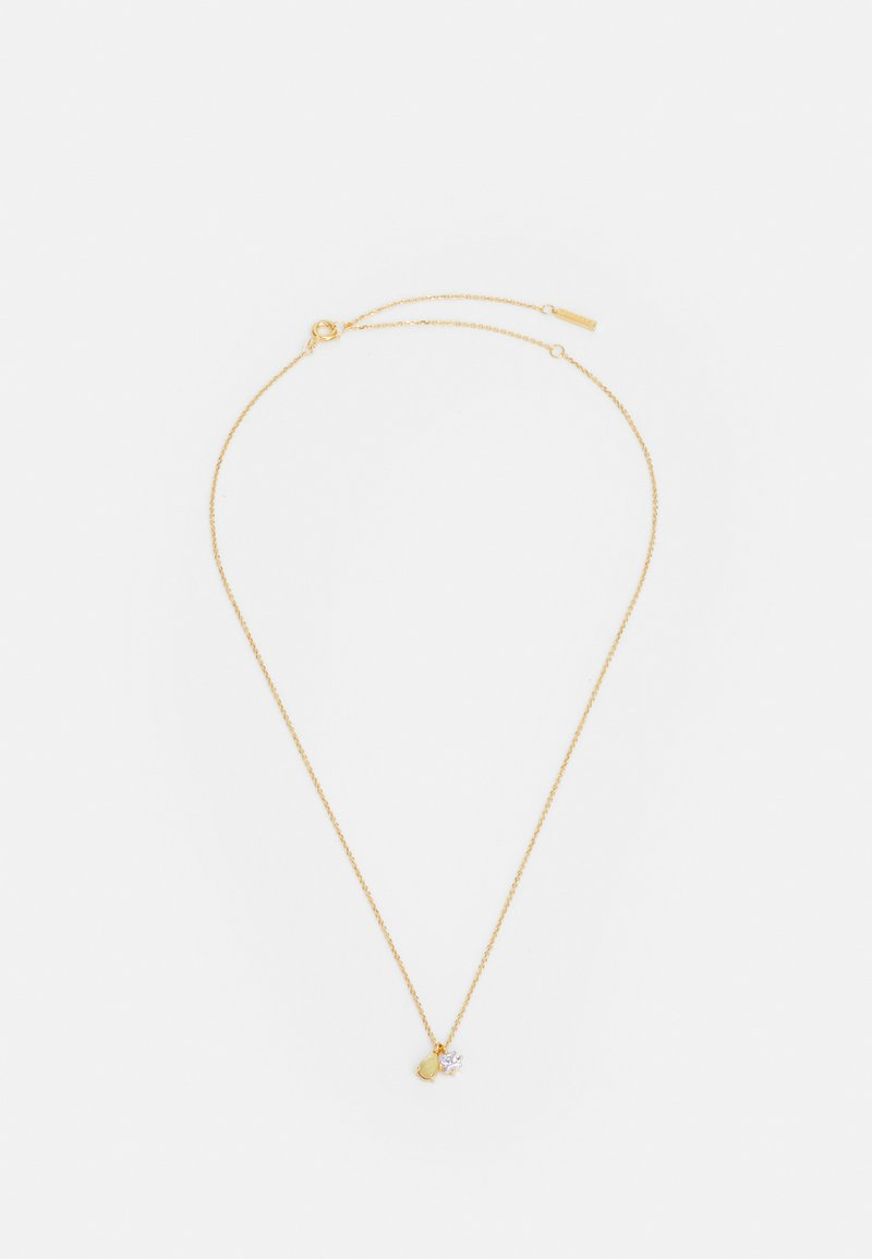 PDPAOLA - Ketting - gold-coloured