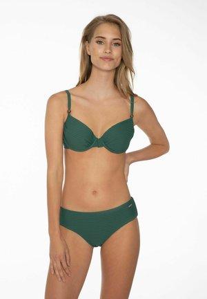 MM PATTY  - Bikini bottoms - balance