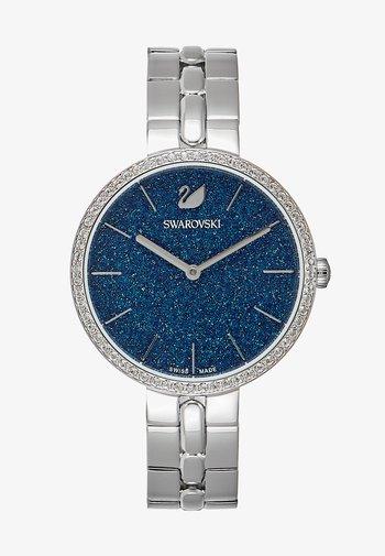 COSMOPOLITAN - Watch - silver-coloured