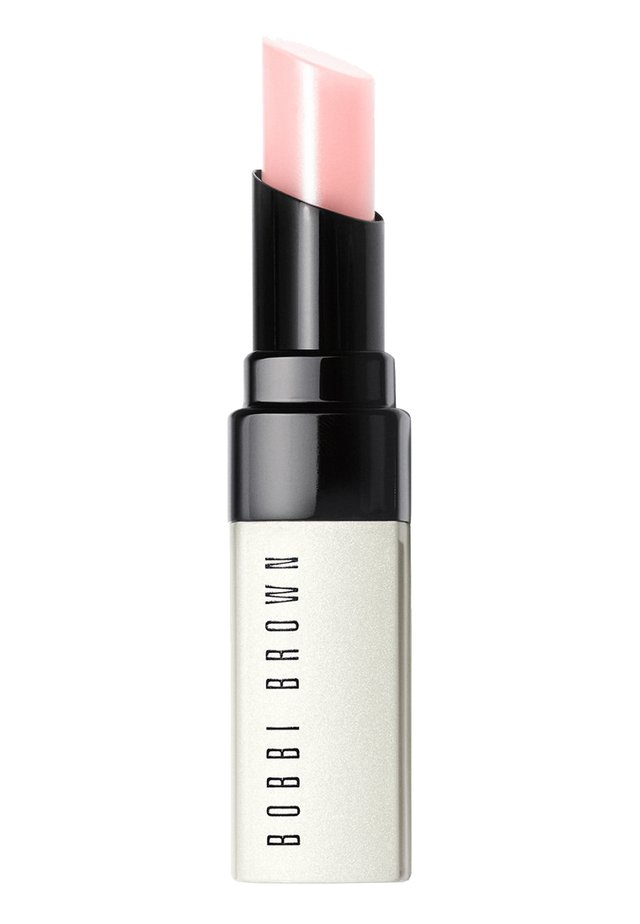 EXTRA LIP TINT  - Lippenstift - bare pink
