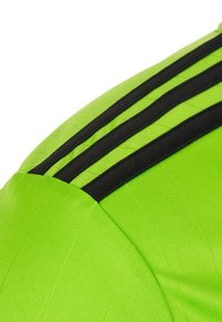 adidas Performance - TABELA 18 - Print T-shirt - green/black - 2