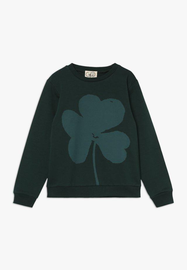 MADS - Sweater - baltic
