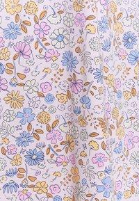 Cotton On Body - SLINKY NIGHTIE - Nightie - pretty pink - 2