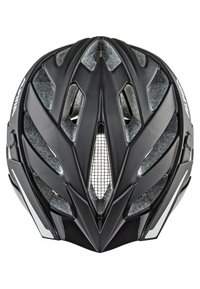 Alpina - PANOMA  CITY - Helmet - black - 2