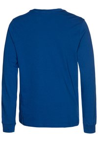 Patagonia - GRAPHIC ORGANIC - Long sleeved top - superior blue - 1
