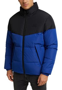 edc by Esprit - Winter jacket - blue - 3