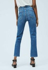 Pepe Jeans - DION - Jeans bootcut - denim - 2