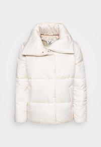 mine to five TOM TAILOR - Winter jacket - vintage beige - 4