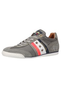 Pantofola d'Oro - IMOLA UOMO - Sneakers laag - gray violet - 2