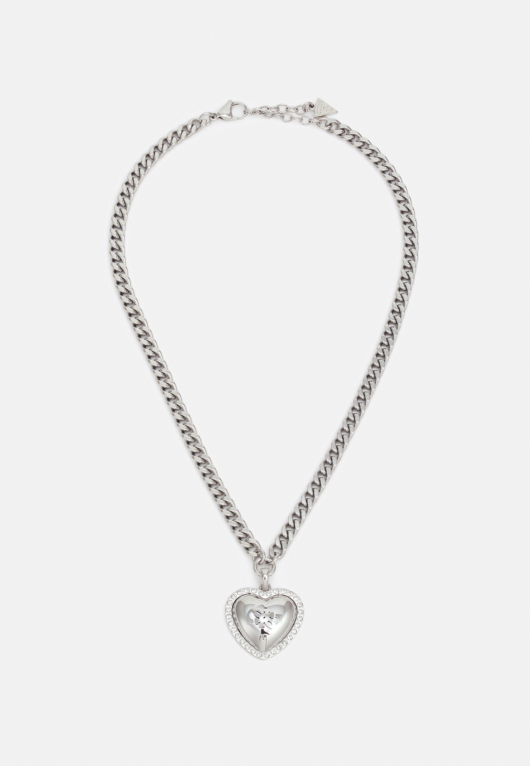 Mujer THAT'S AMORE - Collar