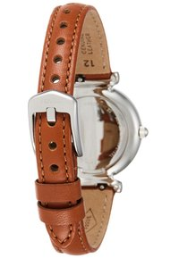Fossil - CARLIE MINI - Reloj - brown - 2